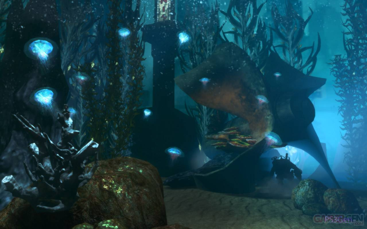 bioshock-2-underwater_0900026464