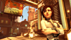 bioshock-infinite-18-02-2013-head-2_0090005200136223