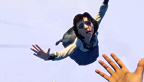BioShock-Infinite_21-10-2012_head-2