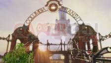 BioShock-Infinite_24-06-2011_screenshot-1