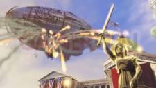 BioShock-Infinite_24-06-2011_screenshot-2