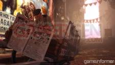 Bioshock-Infinite_GameInformer_Screen-2