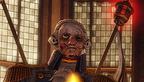 BioShock Infinite vignette 24032013