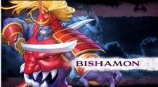 Bishamon-vignette