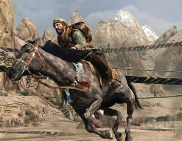 Black-Ops-2-cheval