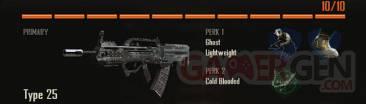 Black-Ops-2-create-a-class