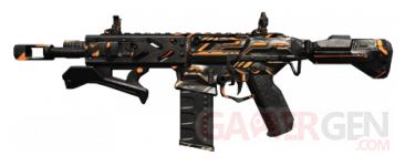 black-ops-2-cyborg-camo