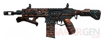 black-ops-2-dragon-camo