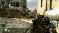 black-ops-2-yemen-01