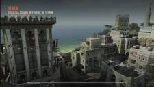 black-ops-2-yemen-02