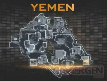 black-ops-2-yemen-map