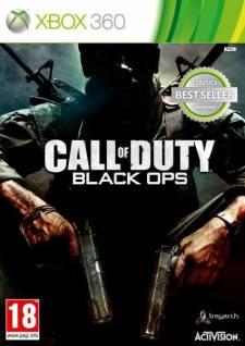 black ops classic