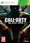 black ops cover jaquette