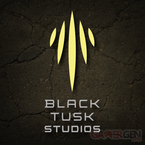 black-tusk-studios-logo