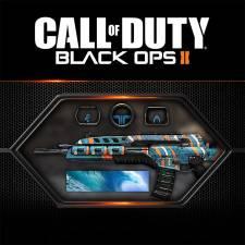 blackops2_camo_aqua