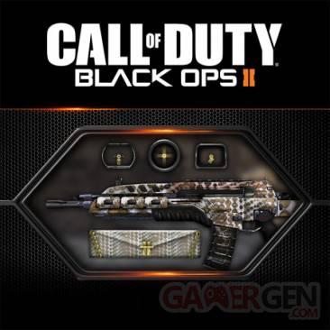 blackops2_camo_glam