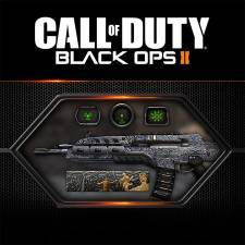 blackops2_camo_pap