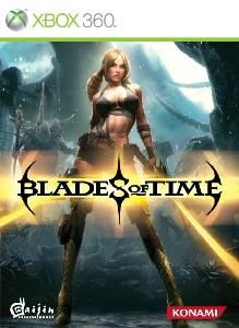 bladesoftime-jaquette