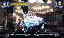 BLAZBLUE Continuum Shift 1