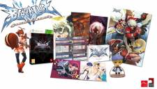 BlazBlue-Continuum-Shift_fan-edition