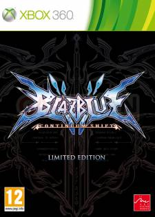 BlazBlue-Continuum-Shift_jaquette-edition-limitée-360