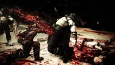 bloodforge 2