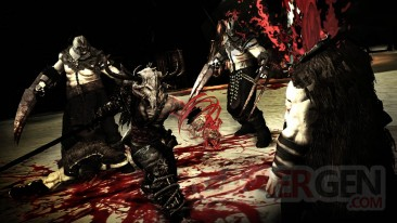 bloodforge 3