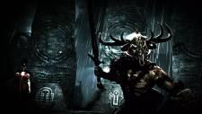 bloodforge 6