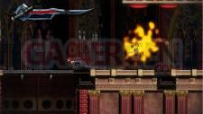 BloodRayne-Betrayal_15-07-2011 (2)