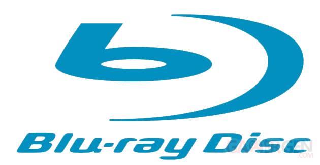Blu_ray Logo