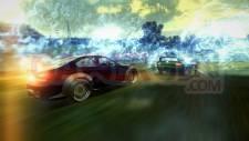 blur_f5