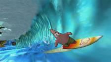 bob-l-eponge-surf-skate-roadtrip-xbox-360-1317893752-001