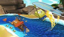 bob-l-eponge-surf-skate-roadtrip-xbox-360-1317893752-002_m