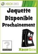 Boitier jaquette-disponible-prochainement-jaquette-disponible-prochainement_0082000000077546