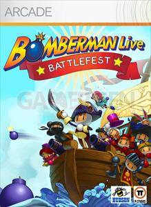 bomberman-battlefest-xbox-360-arcade