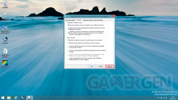 boot_menu_demarrer_Windows_81_Preview4