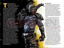 Borderlands-2_08-2011_GameInformer-2