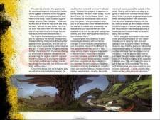 Borderlands-2_08-2011_GameInformer-3