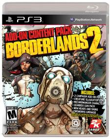 borderlands-2-add-on-content-pack-box-art-ps3_