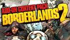 borderlands-2-add-on-content-pack-box-art-vignette