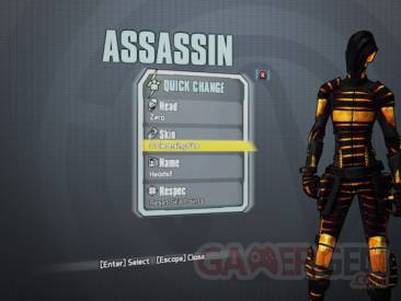borderlands 2 assassin 1