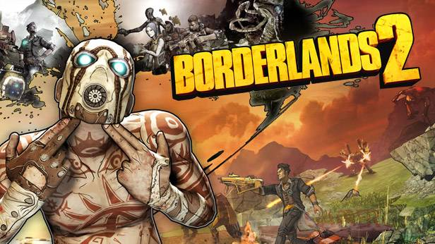 borderlands-2-body