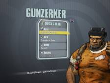 borderlands 2 Gunzerker 6