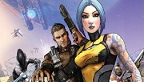 Borderlands-2_head-10