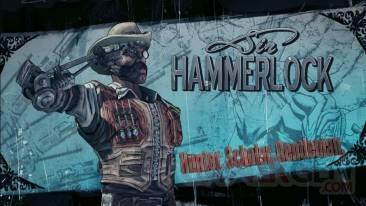 borderlands-2-images-sir-hammerlock-17-12-12-015
