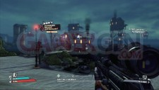 borderlands-the-zombie-island-of-dr-ned-xbox-360-267