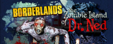 Borderlands-Zombie-Island-of-Dr_-Ned_1259065231333