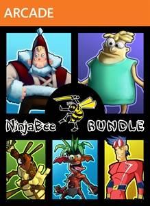 box_art_ninja_bee_bundle
