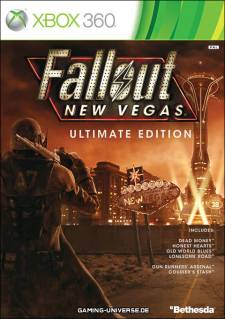boxart_eur_fallout-new-vegas-ultimate-edition