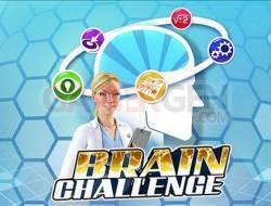 brain-chal